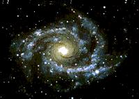 Galaksija