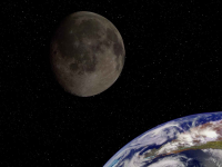 Zemlja i nebo